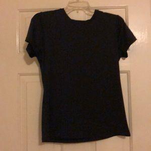 ❣️3 for $20/Ladies Reebok shirt